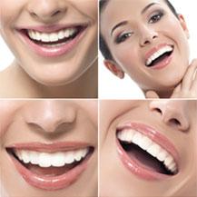 blanchiment des dents prix au laser